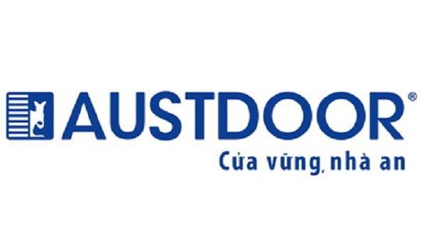 báo giá cửa cuốn Austdoor