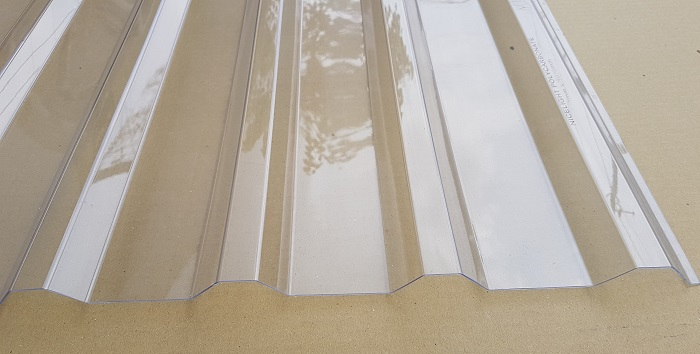 Mua tấm nhựa lấy sáng composite ở đâu?